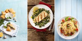 3 fr recettes de cuisine régime minceur 3 recettes de chrononutrition cosmopolitan fr