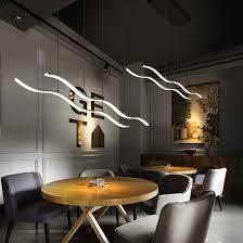 luminaire suspendu table cuisine awesome luminaire suspendu table cuisine 11 post moderne