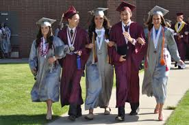 cap and gown for high school graduation 2018 high school counseling center