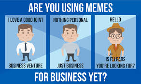 Memes Blog - blog are you using memes for your business yet youzign forums
