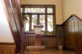 southern home styles living history u2013 the lakelander