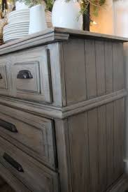 Stains For Kitchen Cabinets Gray Brown Stain For Cabinets Dream Home Pinterest Brown