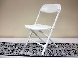 Vintage Aluminum Folding Chairs Samsonite Folding Chairs Dublin U2014 Nealasher Chair Samsonite