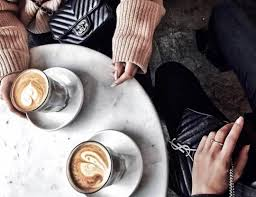 nyc u0027s most interesting coffee drinks coffee u0027n clothes
