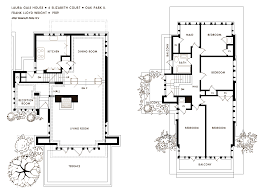 Residences Evelyn Floor Plan Filed D Martin House Site Plan Habs Ny15 Buf Luxihome