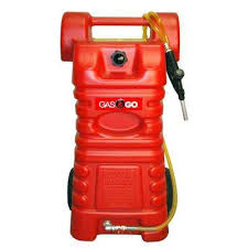 gasoline container home depot gas cans replacement engines parts