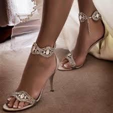 wedding shoes edmonton pop women shoes hot heels and pumps fsj