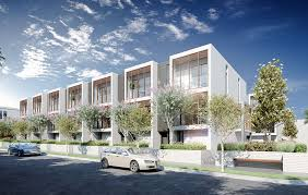 townhouse designs townhouses designs home design