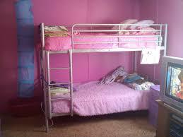 Ikea Bunk Bed Frame Metal Ikea Loft Bed Frame Bed And Shower Ikea Loft Bed Frame