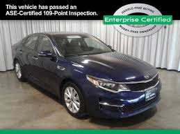 lexus dealer henderson used kia optima for sale in henderson nv edmunds