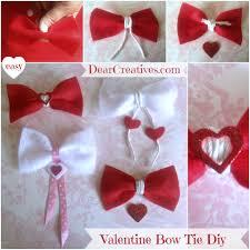 diy valentine crafts peeinn com