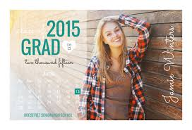 graduation announcement ideas card ideas sayings creative