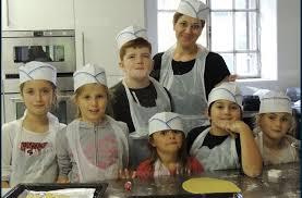 cours cuisine villefranche sur saone rhône villefranche et beaujolais atelier cuisine les petits
