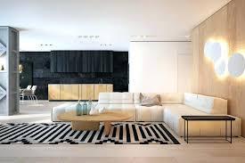 girly home decor girly home decor feminine home office decorating ideas thomasnucci