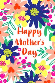 free printable mother u0027s day card envelope liner the illustrai