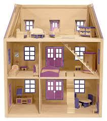 16 best dollhouse inspiration images on pinterest diy