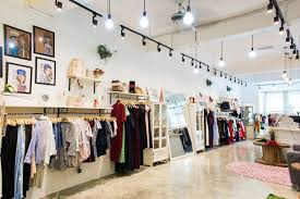 fashion boutique angel dress
