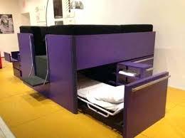 modular sofas for small spaces modular furniture for small space modular home office furniture for