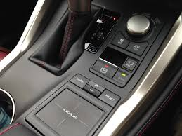 lexus nx300h ev mode lexus nx300h review nz u2013 revved up