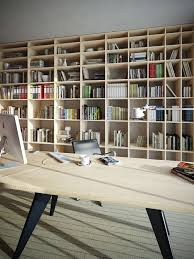 Office Interior Ideas by 103 Best Most Beautiful Interior Office Designs Images On