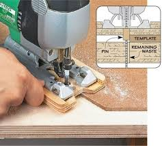 119 best woodwork jig saw images on pinterest power tools