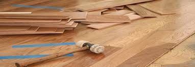 engineered floors are still wood floors