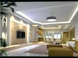 Bedroom Overhead Lighting Ideas Ceiling Lighting Ideas Stunning Bedroom Ceiling Lights Ideas Also