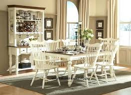 Dining Room Chair And Table Sets Aboutyou Space Wp Content Uploads 2018 04 Country
