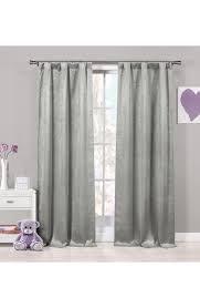 Pink And Gray Shower Curtain by Lala Bash Curtains Home Decor Nordstrom