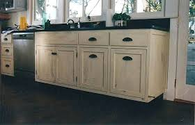 Kitchen Cabinets Wholesale Ontario Kitchen Cabinet Deals Toronto