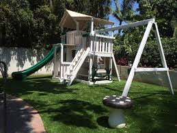 wooden swing sets outdoor play sets used swing sets buy