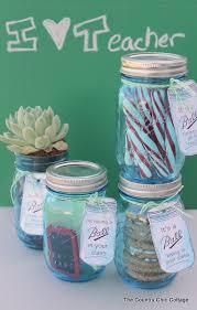 appreciation gift ideas in a jar plus more the