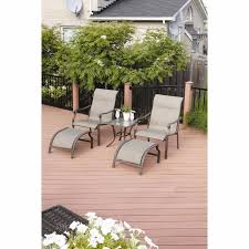 Patio Furniture Stuart Fl by 134 Best Products Images On Pinterest Dining Table Outdoor