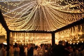 Drape Lights Weddings Lighting Ideas To Illuminate U201ci Do U0027s U201d U2013 Delaware Main Line Bride
