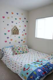 floor beds 263 best montessori floor bed images on pinterest child room