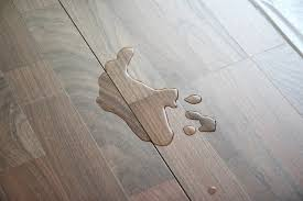 Laminate Floor Repair Laminate Floor Water Damage Repair Water And Mold Restoration