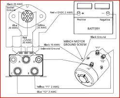 100 quadratec winch wiring diagram circuit breaker location