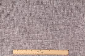 Pindler Pindler Upholstery Fabric Yards Pindler U0026 Pindler Woven Upholstery Fabric In Mist Grey