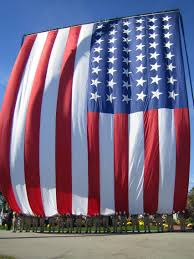 Flag Of Massachusetts Academy Nominations U S Senator Ed Markey Of Massachusetts
