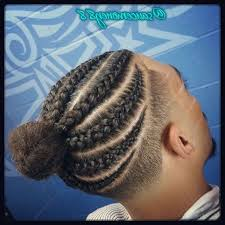 boys hair style conrow mens hairstyles cornrows for men and braids on pinterest