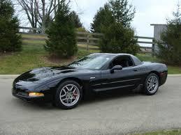 2001 c5 corvette 2001 c5 z06 black 32k 24 995 z06vette com corvette z06 forum