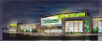 furniture texas furniture mart excellent home design best at