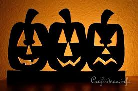 Halloween Wood Craft Patterns - free woodcrafts for fall with patterns jack o u0027lantern trio 2