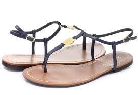 lauren sandals aimon 117 r a45mb online shop for sneakers