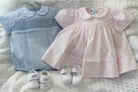 baby boutique baby boy clothes baby clothes newborn