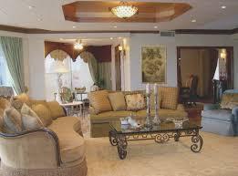 interior design home interiors in chennai interior design for