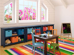 kids room sea world kids theme decorating with healthy wall kids room sea world kids theme decorating with healthy wall murals also tinny glass ceiling
