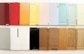 Kitchen Cabinet Painting Ideas That Accent Your Kitchen Colors - Color of kitchen cabinets