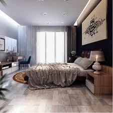 10 luxury bedroom themes and design ideas roohome designs u0026 plans