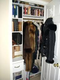 office coat closet advertisements office design ideas u2013 neodaq info
